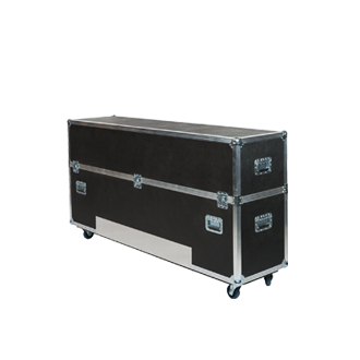 Shipping Cases
