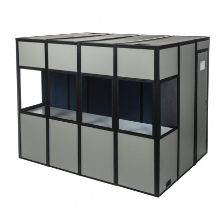 Whisper Cube TB-0064 | code : TB-0064