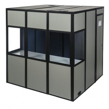 Whisper Cube TB-0066 | code: TB-0066