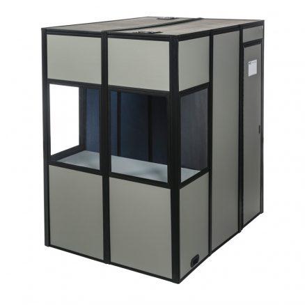 Whisper Cube TB-0068 | code : TB-0068