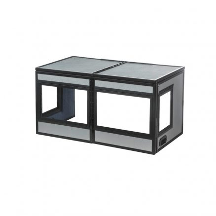 Whisper Cube TB-0070 | code: TB-0070
