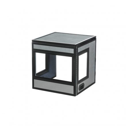 Whisper Cube TB-0073 | code : TB-0073