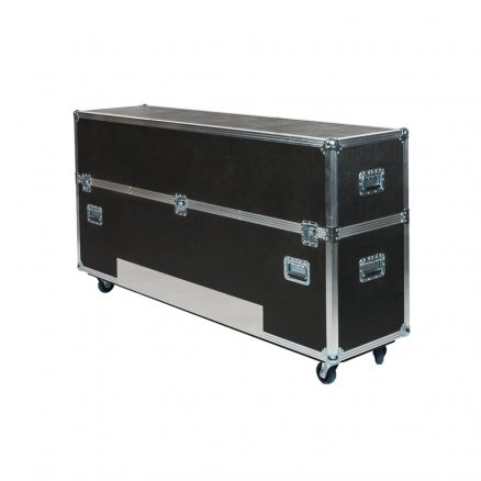 Shipping Case for PB-8001 booth | code: ES-PB-8001-CASE