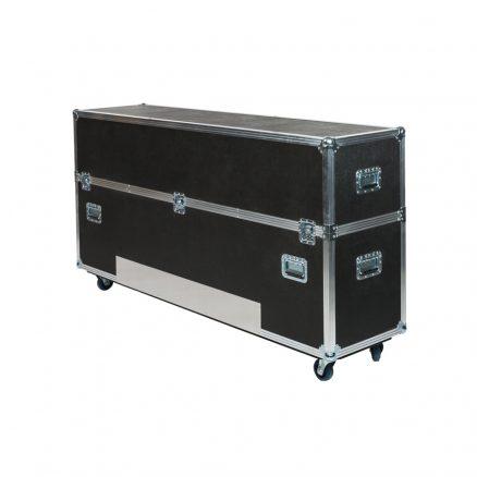 Coffre de transport pour cabine PB-8001 | code : ES-PB-8001-CASE